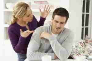 Marriage Counselling In Hull