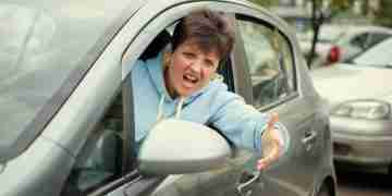 15 Tell-Tale Signs You Have An Anger Problem