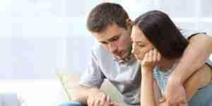 bereavement counselling resource