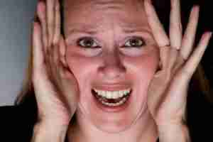Panic Attacks Therapy Treatment In Hull