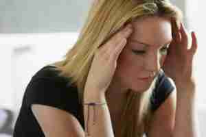 counselling for depression in hull