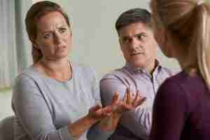 couples counselling in hull