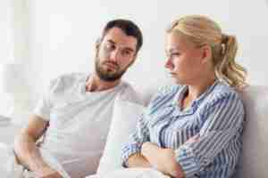 divorce counselling & therapy in Hull