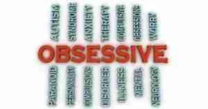 OCD Contributing Factors