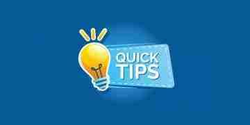 Self-Help Tips For OCD