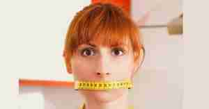 How Therapy Can Help Eating Disorders