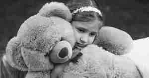 Children's Responses to Grief By Age