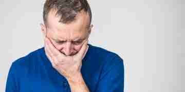 Essential Tips To Cope With Bereavement