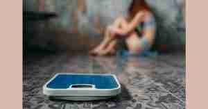 Eating Disorders Therapy & Counselling